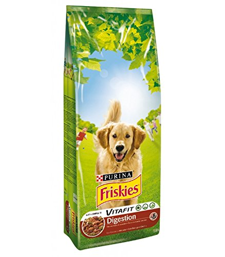perro-seco-friskies-digestion-cordero-18kg