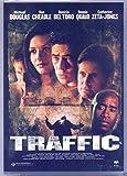 Locandina Traffic