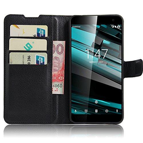 smtr-vodafone-smart-platinum-7-55-coque-pu-cuir-flip-housse-etui-cover-case-wallet-portefeuille-supp