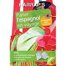 Harrap's parler l'Espagnol en voyage
