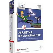 ASP.NET 4.0 mit Visual Basic (R) (Programmer's Choice)