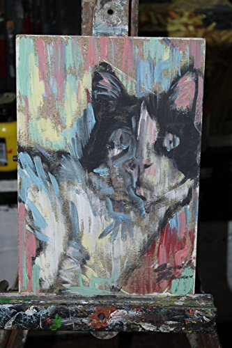 pico-painting-of-my-cat-rectangular-shape-on-wood-unique-and-original-work-of-the-painter-davide-pac