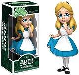 Funko- Rock Candy: Disney: Alice, 20006