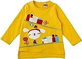 Tuc Tuc 38352, Camiseta para Bebés, Multicolor, 68 (Tamaño del Fabricante:6M)