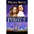 Some Like It Perfect (A Temporary Engagement Book 3) (English Edition)