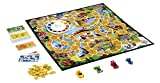 Hasbro Gaming Gaming Clasico Game of Life Junior, Miscelanea (B0654SC5)