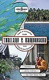 Thailand & Kambodscha: Tauch- und Schnorchelführer