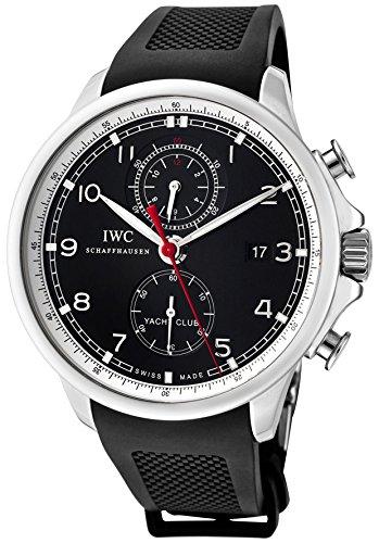 iwc-iw390210-orologio-da-polso-caucciu-colore-nero