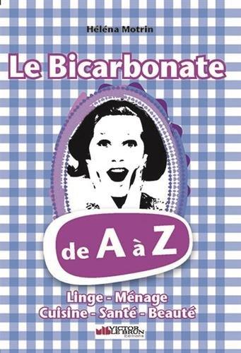 bicarbonate-de-a-a-z-le