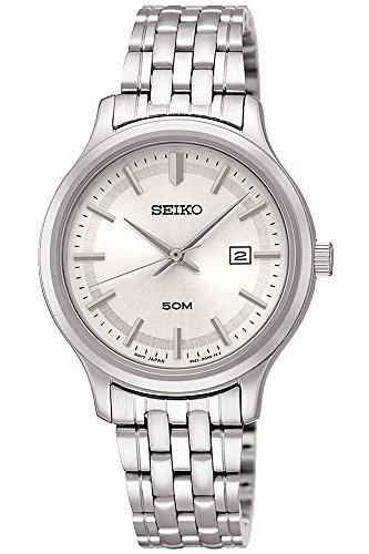 SEIKO SUR799P1