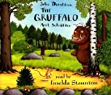 The Gruffalo. - Campbell Books Ltd - 20/09/2002