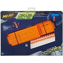 Nerf B1534 - Mod Flip Clip Kit