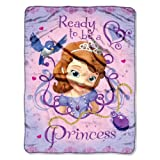 The Northwest Company Disney's Sofia The...