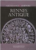 Rennes antique