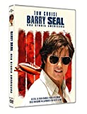 Barry Seal: Una Storia Americana (DVD)