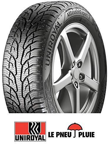 Gomme Uniroyal Allseasonexpert 2 195 50 R15 82H TL 4 stagioni per Auto