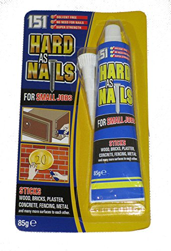 strong-glue-hard-as-nails-glue-super-glue-filler-amazing-strength-repair-tube-with-nozzle-water-proo