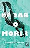 Usado, Nadar O Morir (Gran angular) segunda mano  Se entrega en toda España