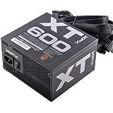 XFX P1-400B-XTFR PC-Netzteil (400 Watt) gold - gut und günstig