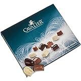 Cavalier - Pralines No Sugars Added - with Maltitol - 250g