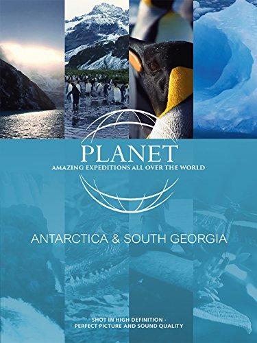 planet-antarctica-south-georgia