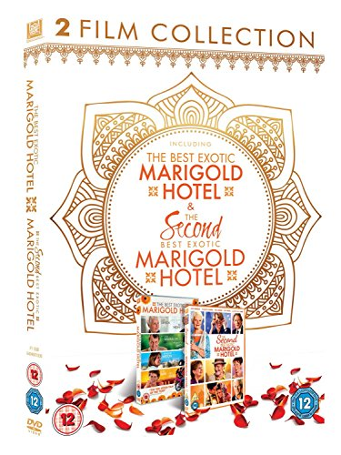 the-best-exotic-marigold-hotel-the-second-best-exotic-marigold-hotel-dvd