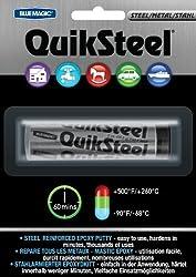 QuikSteel Reparaturmasse, 56,8 g