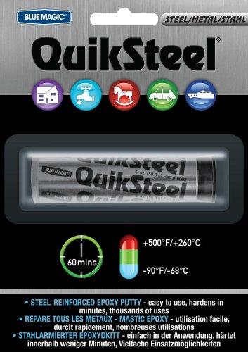 16002-stucco-epossidico-quiksteel-57-g