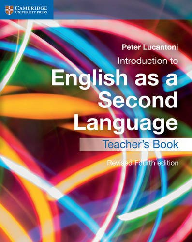english as a second language online free