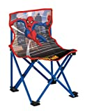 John 79211 Spider Man Folding Chair Smal...