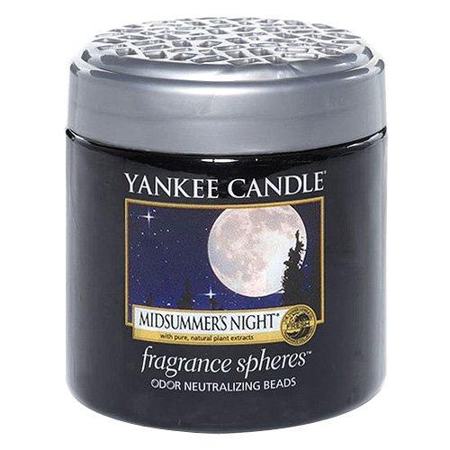 sfere-profumate-midsummers-night-yankee-candle