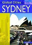 Paul Mason Libri di viaggi per ragazzi