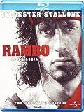 Rambo Trilogy - Cofanetto (3 Blu-Ray)