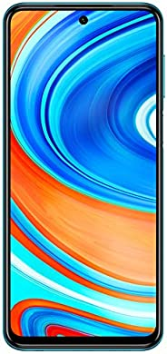 Amazon In Redmi Note 9 Pro Max