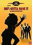 Nola Darling n'en fait qu'à sa tête (She's Gotta Have It) (1986)
