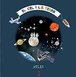 El cel i la Terra. Atles (Atlas)