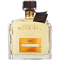 Scheibel Alte Zeit Gelbe Bergpflaume, 1er Pack (1 x 700 ml)