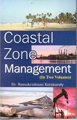 Coastal Management: v. 1