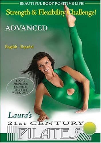 lauras-21st-century-pilates-advanced