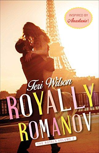 royally-romanov-the-royals-book-2-english-edition
