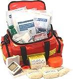 Notfalltasche Erste Hilfe für Industrie