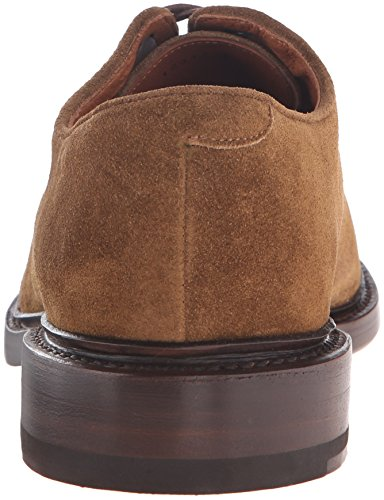 FRYE FRYE Mens Mens Oxford Jones Chestnut 5dxqUnzU
