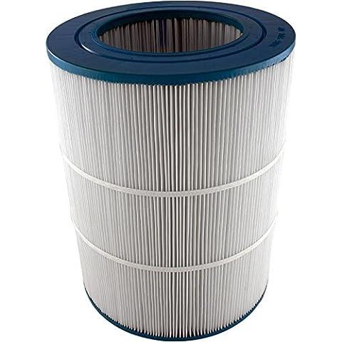 Unicel C9401 Cartouche filtrante de remplacement 75 pied carré pour piscine ou spa