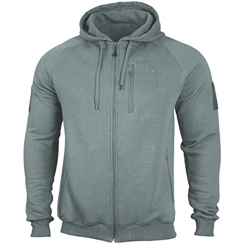 pentagon-mens-leonidas-20-sweater-sage