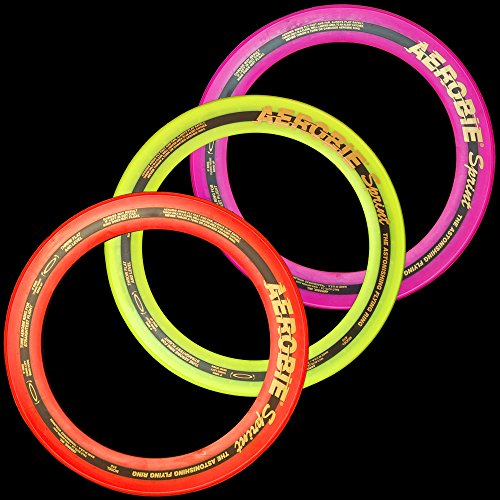 aerobie-sprint-ring-pink