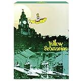 Best Libros de los Beatles - Beatles. The-Yellow Sub Sky Review