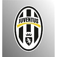 Juventus accessoires et d corations for Decoration murale juventus