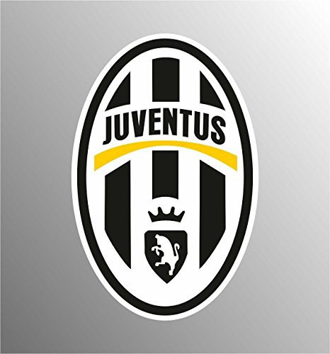 aufkleber-sticker-juventus-ultras-serie-a-champions-league-sticker