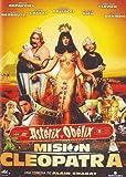 Astérix y Obélix 2: Misión Cleopatra [DVD]