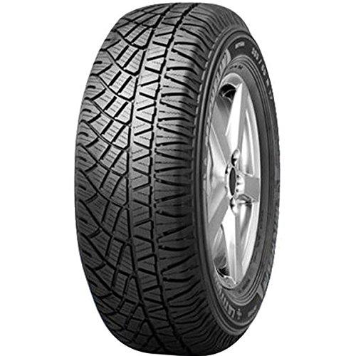 PNEUS Michelin E.MIC 255/45 -20 AO W101 LAT.S3